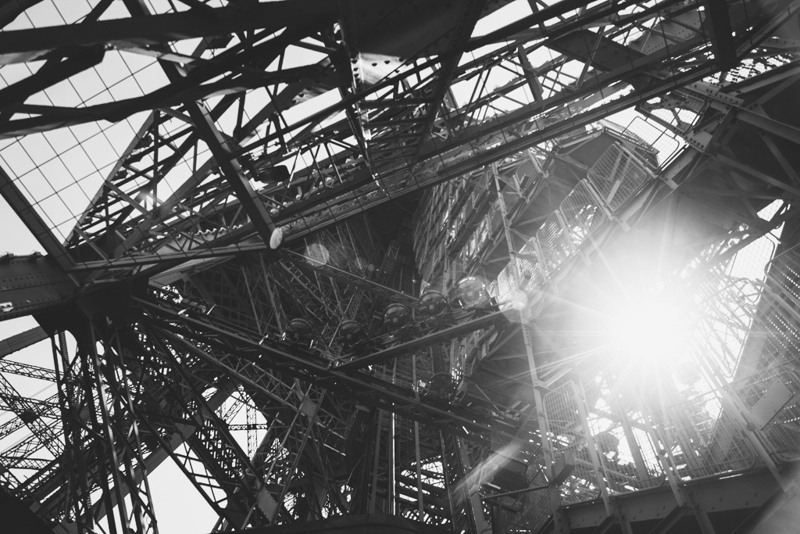 travel_blog_paris_eiffeltower-44-of-45