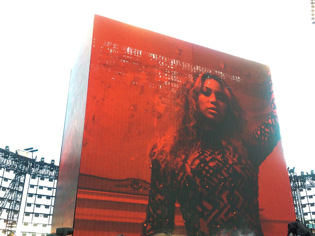 beyonce_formationtour_manchester_priti_shikotra-14