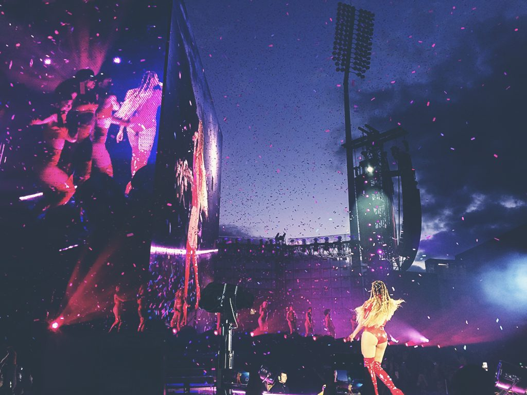 beyonce_formationtour_manchester_priti_shikotra-4