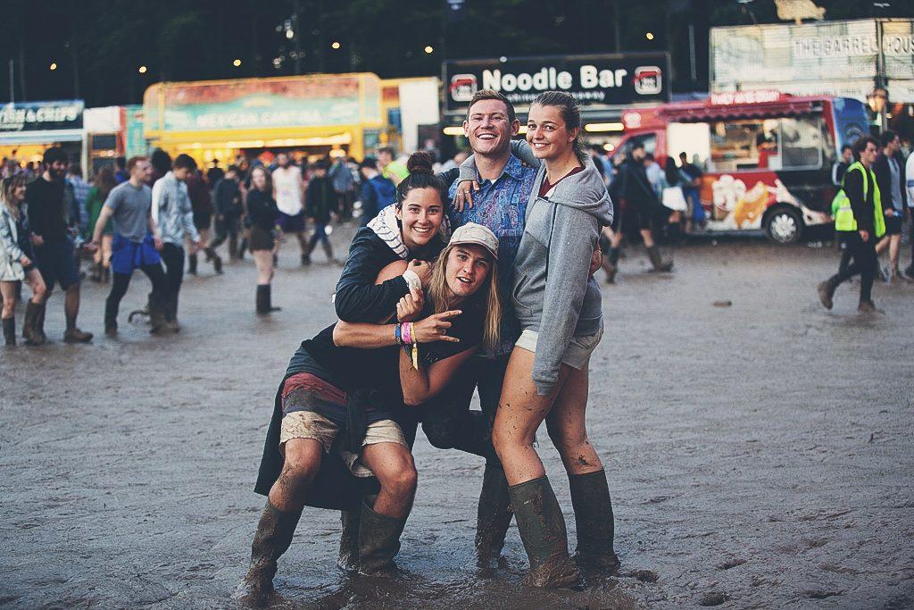 leeds_festival2016_arena-21