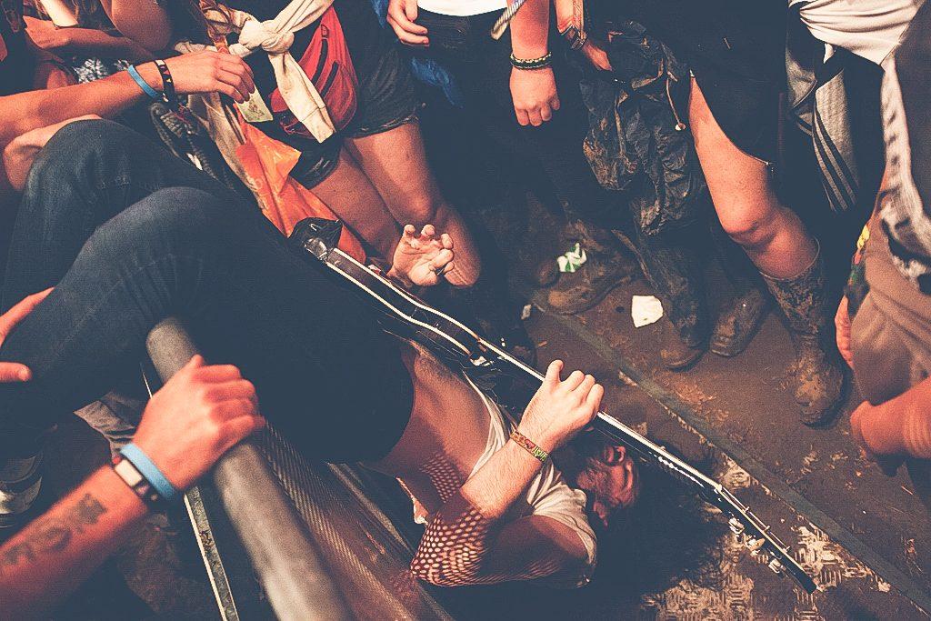 leeds_festival2016_heck-16