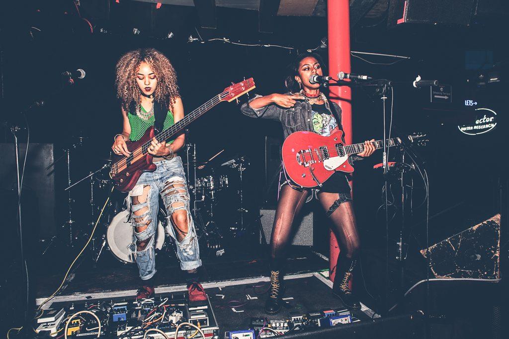 novatwins_soundcontrol_priti_shikotra_manchester_london_musicphotographer-14