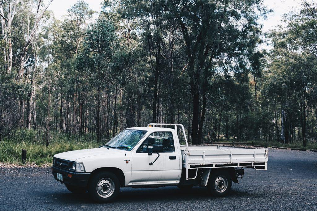 Outback Australia Queensland Australia Travel Blog