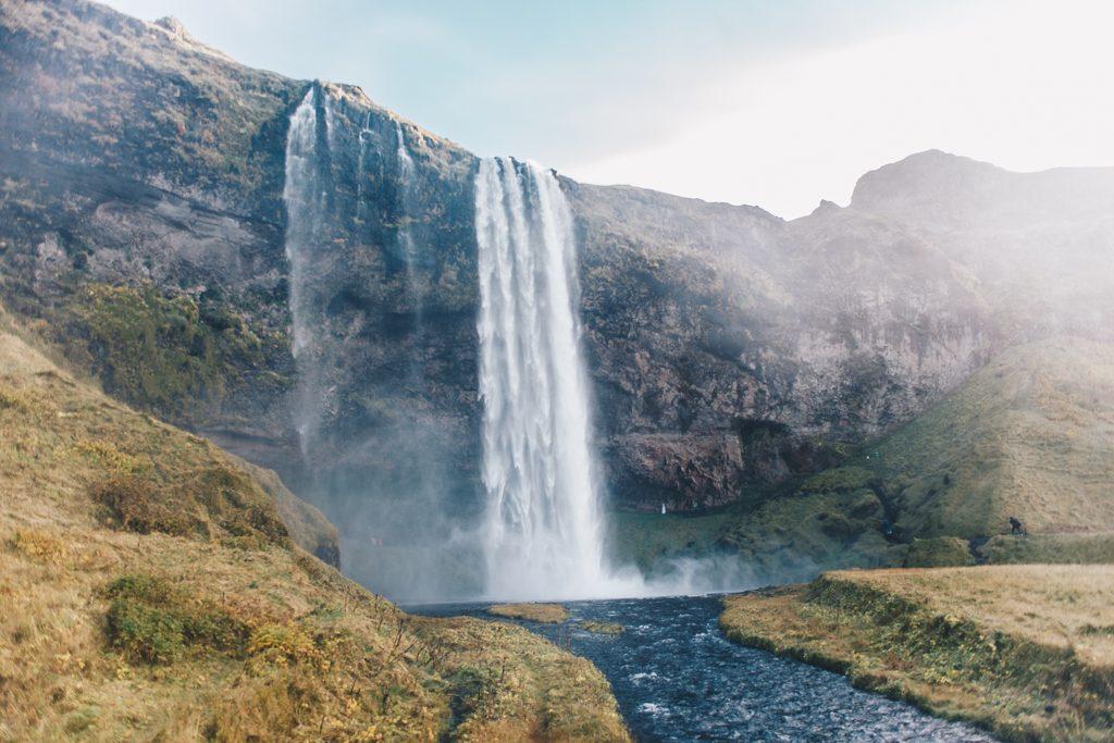 Iceland Northern Lights Travel Blog