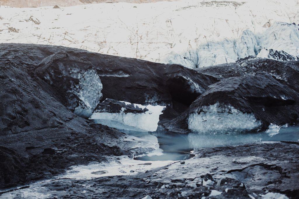 iceland_travel_blog_pritispassport-16