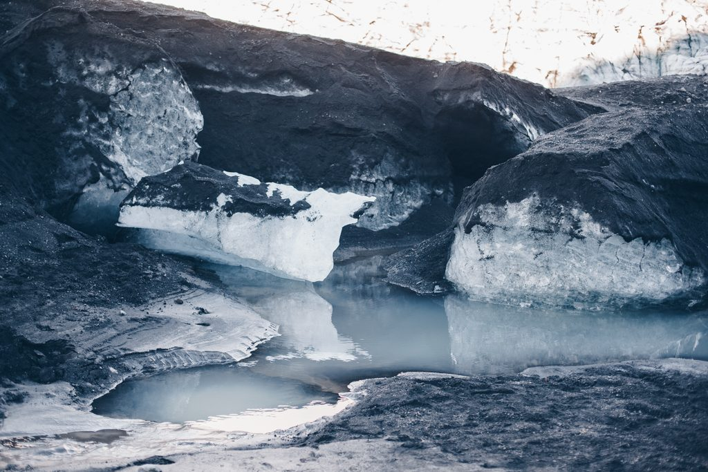 iceland_travel_blog_pritispassport-17