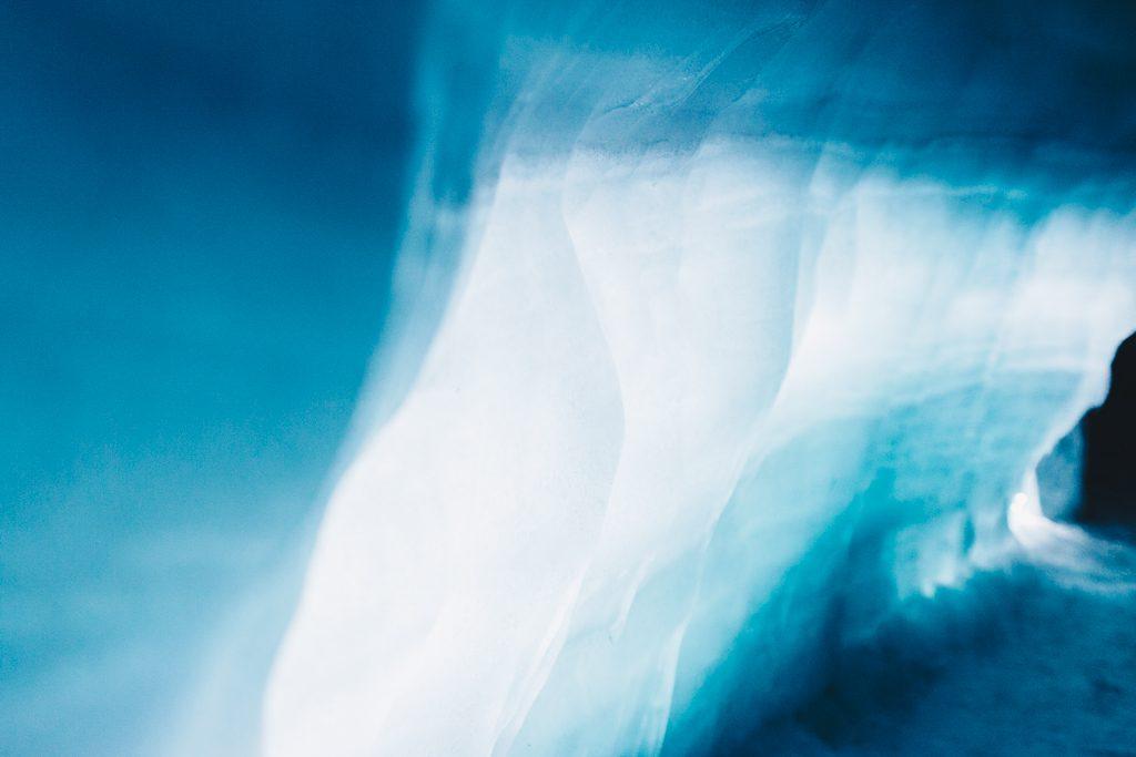 iceland_travel_blog_pritispassport-41