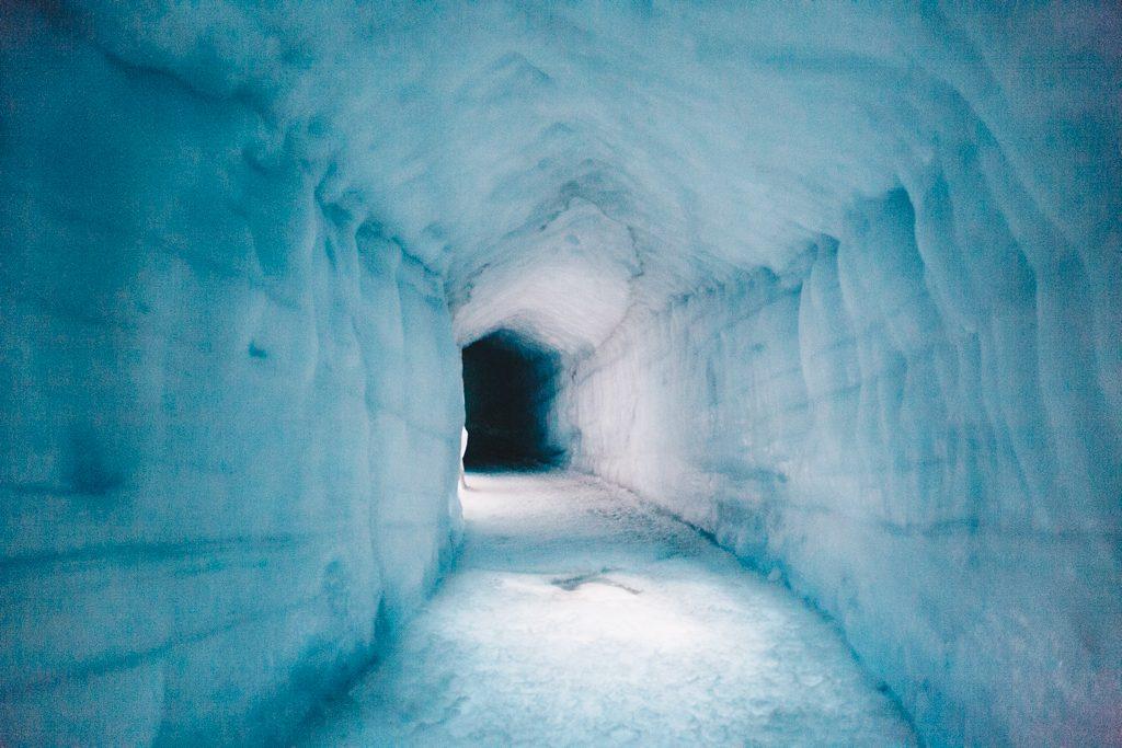 iceland_travel_blog_pritispassport-44