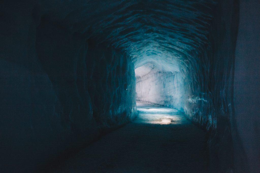 iceland_travel_blog_pritispassport-45