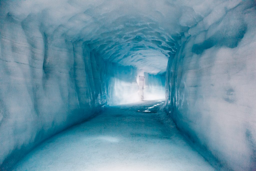 iceland_travel_blog_pritispassport-47