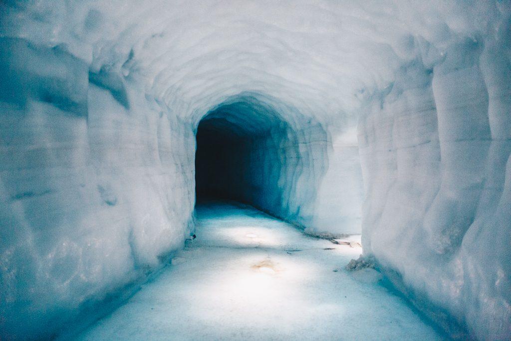 iceland_travel_blog_pritispassport-48