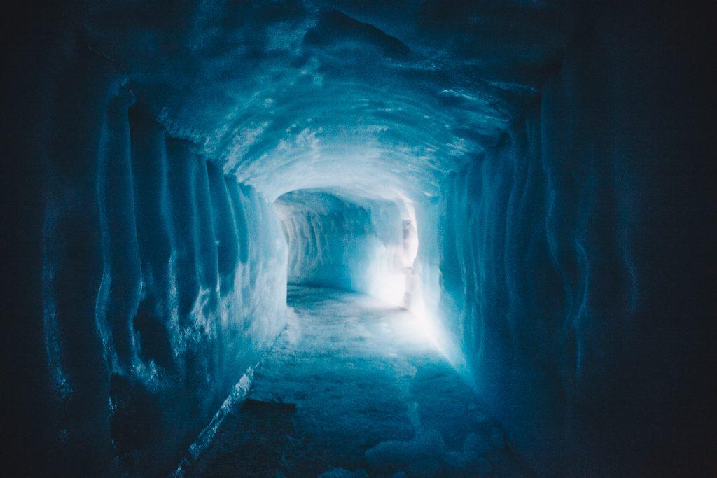 iceland_travel_blog_pritispassport-49