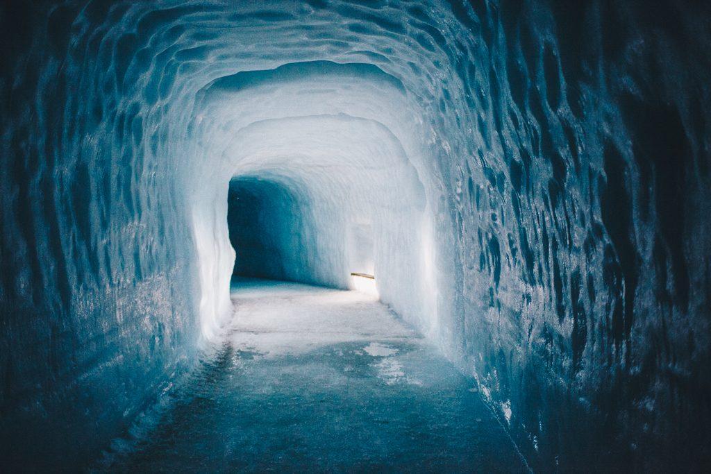 iceland_travel_blog_pritispassport-50