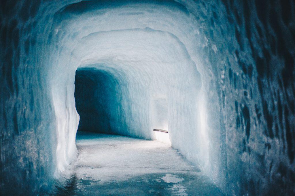 iceland_travel_blog_pritispassport-51