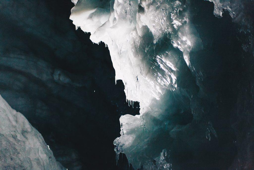 iceland_travel_blog_pritispassport-53