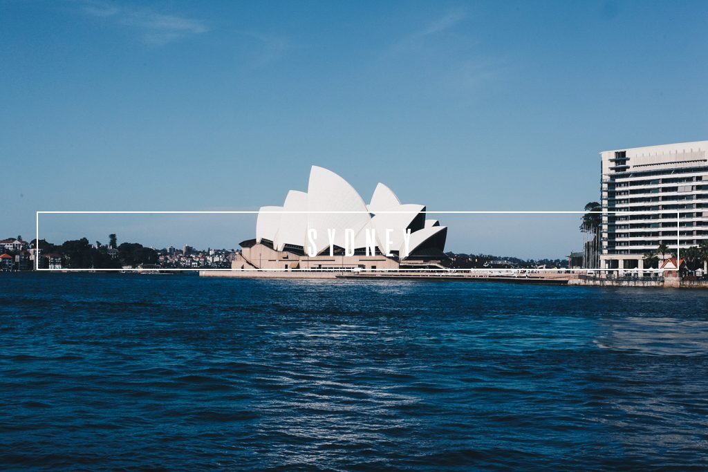 sydney_australia_travel_blog