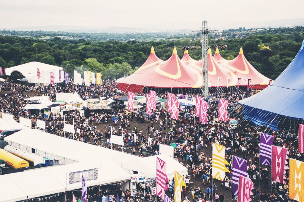 manchester_london_music_photographer_parklifefestival2016-42