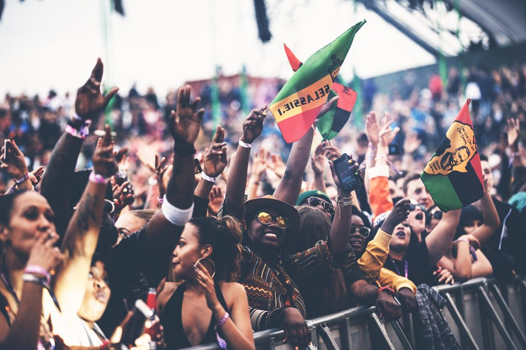 manchester_london_music_photographer_parklifefestival2016-80