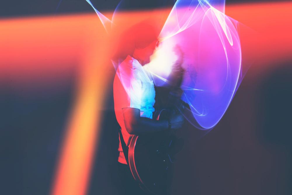 manchesterlondonmusicphotographer_sukh_pritishikotra1