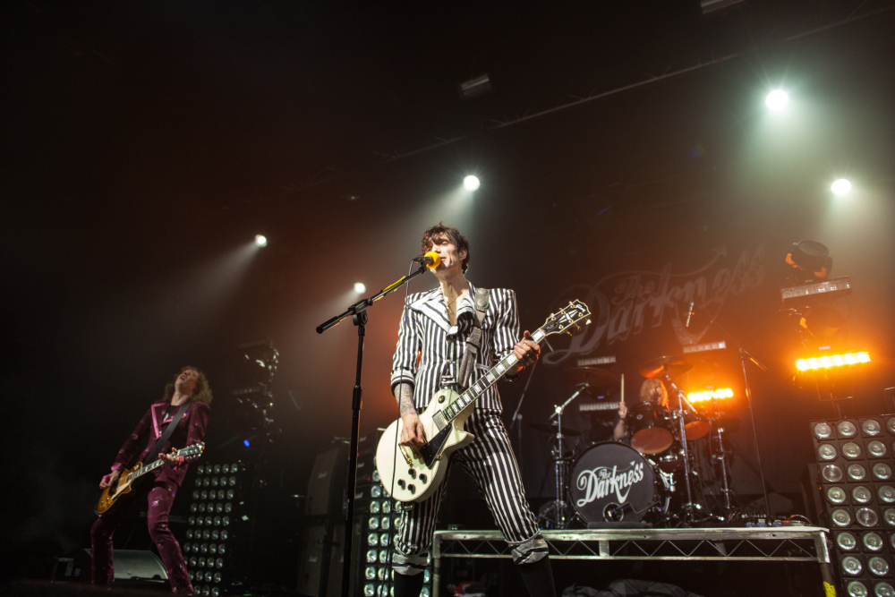 the_darkness_manchester7