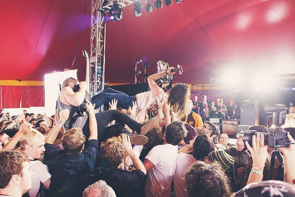 leeds_festival2016_heck-27
