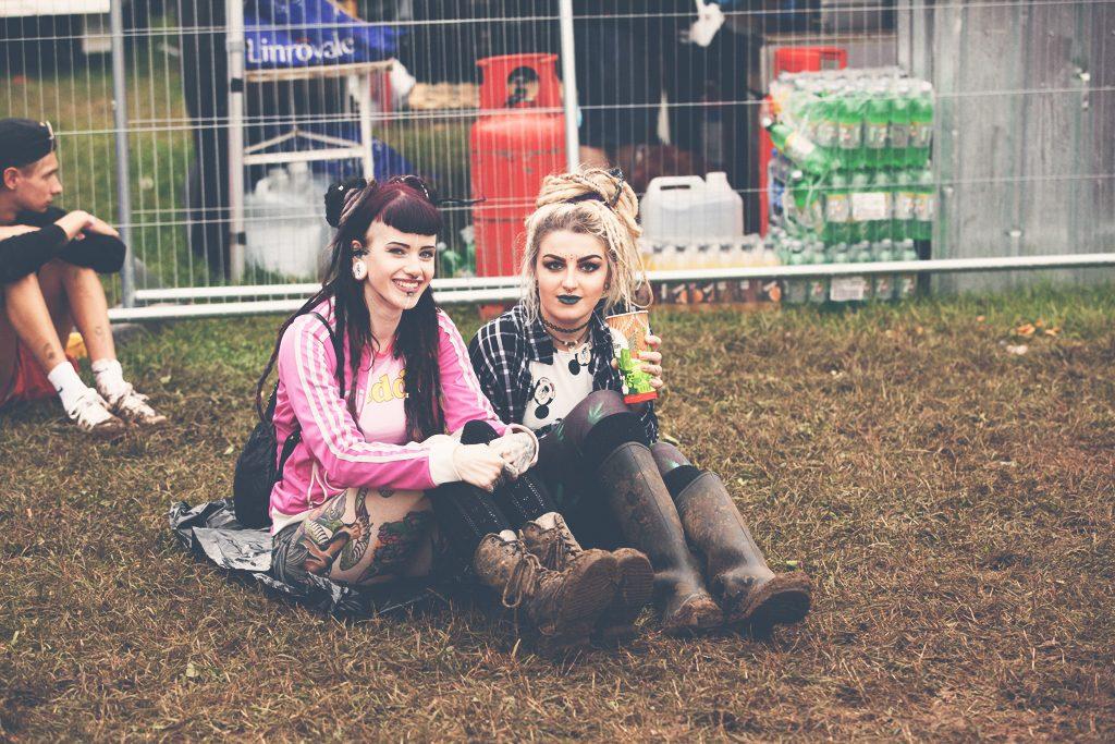 leeds_festival2016_leeds_festival2016_arena