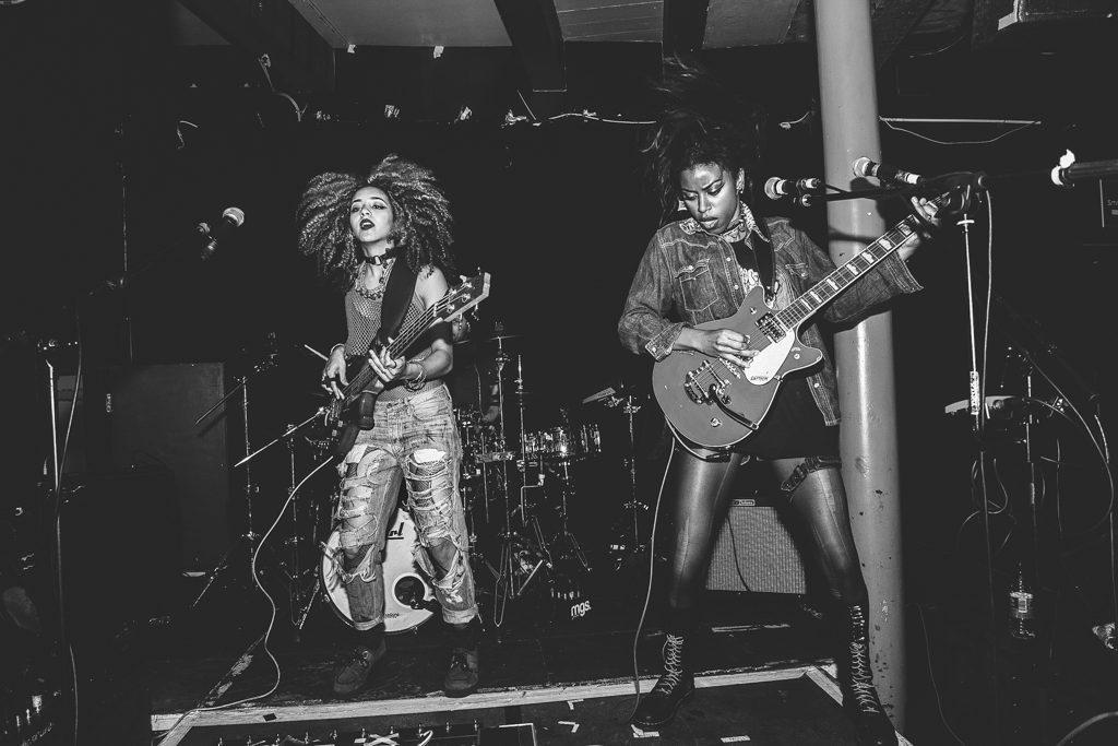 novatwins_soundcontrol_priti_shikotra_manchester_london_musicphotographer-10