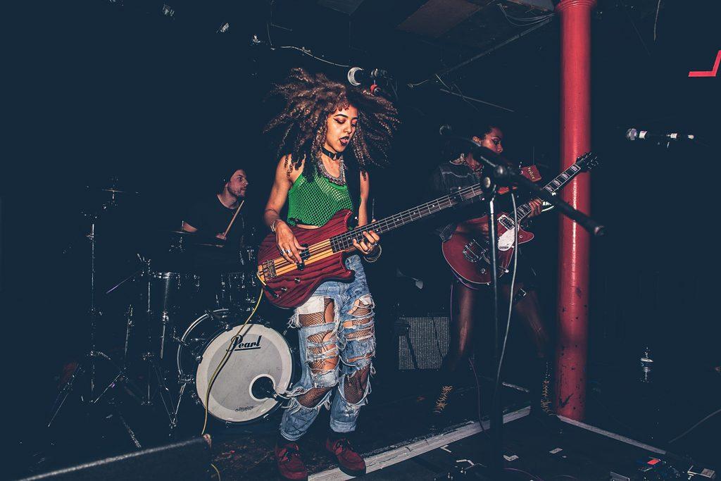 novatwins_soundcontrol_priti_shikotra_manchester_london_musicphotographer-12
