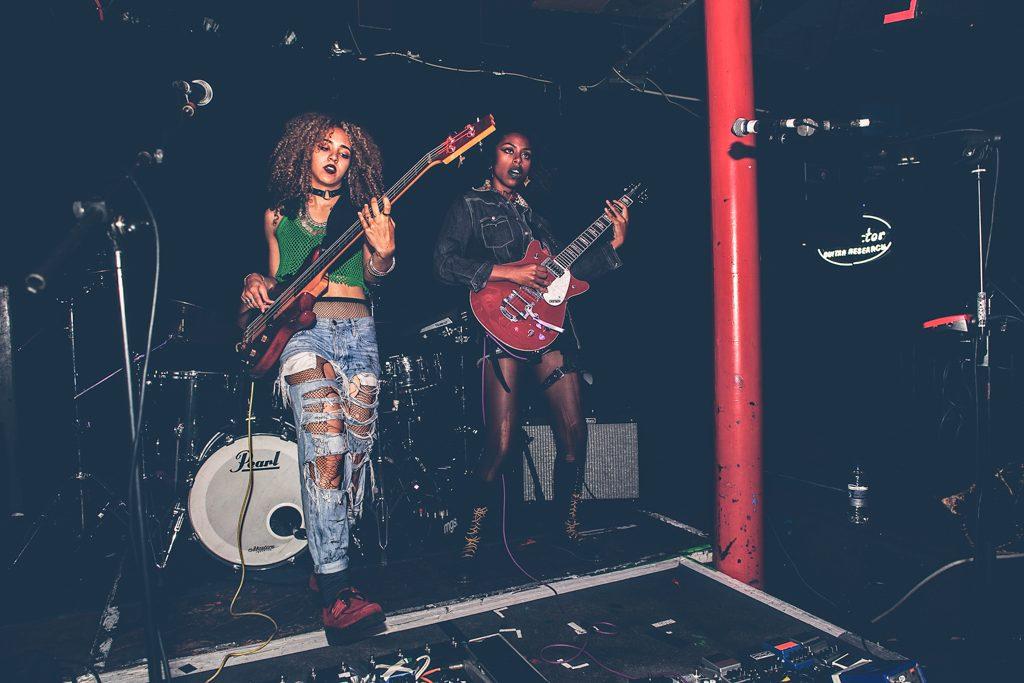 novatwins_soundcontrol_priti_shikotra_manchester_london_musicphotographer-15