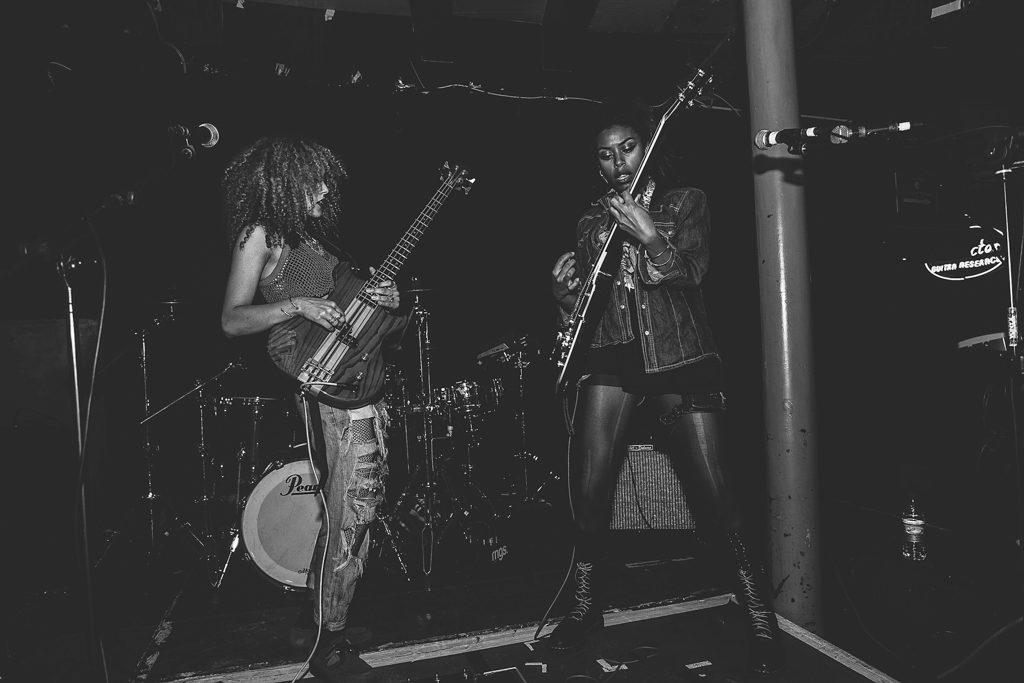 novatwins_soundcontrol_priti_shikotra_manchester_london_musicphotographer-3