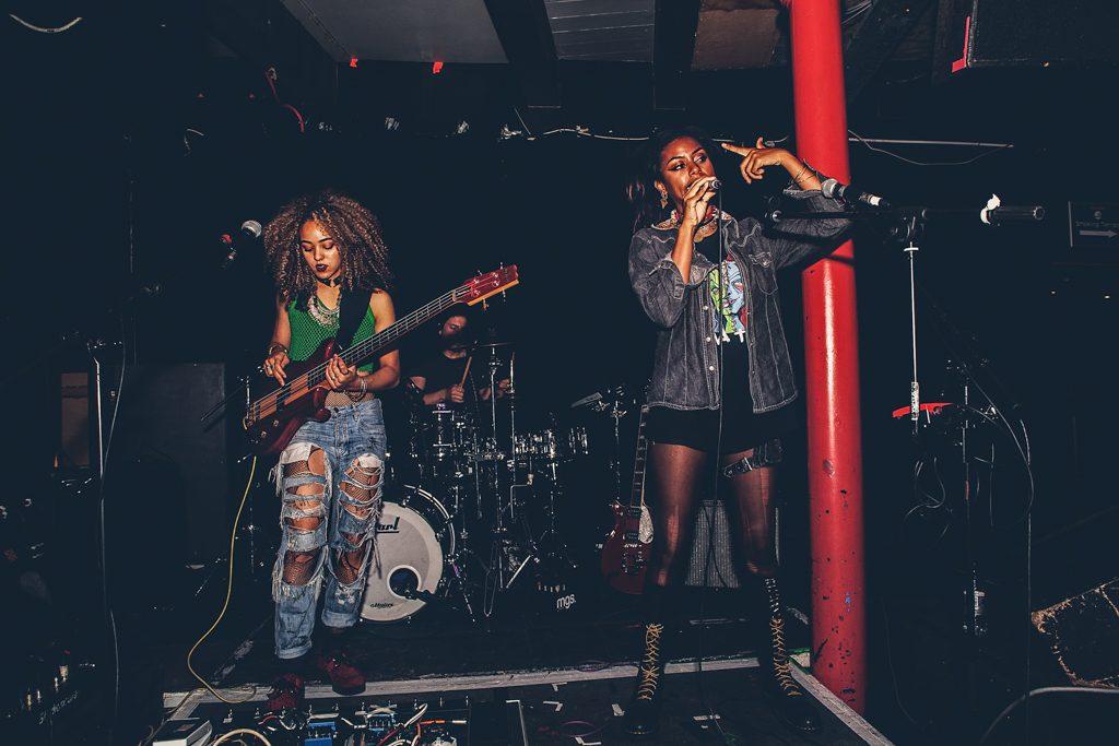 novatwins_soundcontrol_priti_shikotra_manchester_london_musicphotographer-4