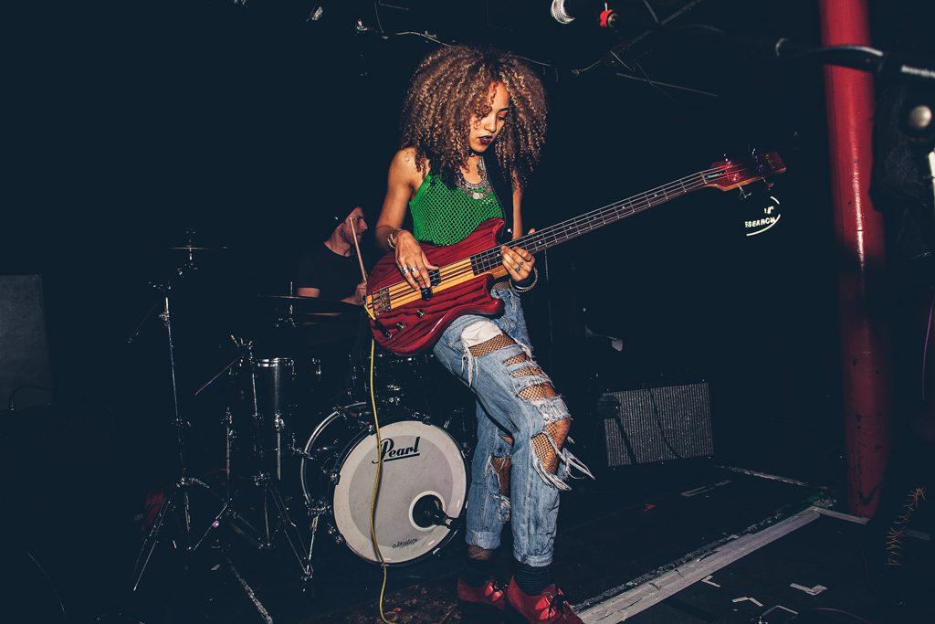 novatwins_soundcontrol_priti_shikotra_manchester_london_musicphotographer-5