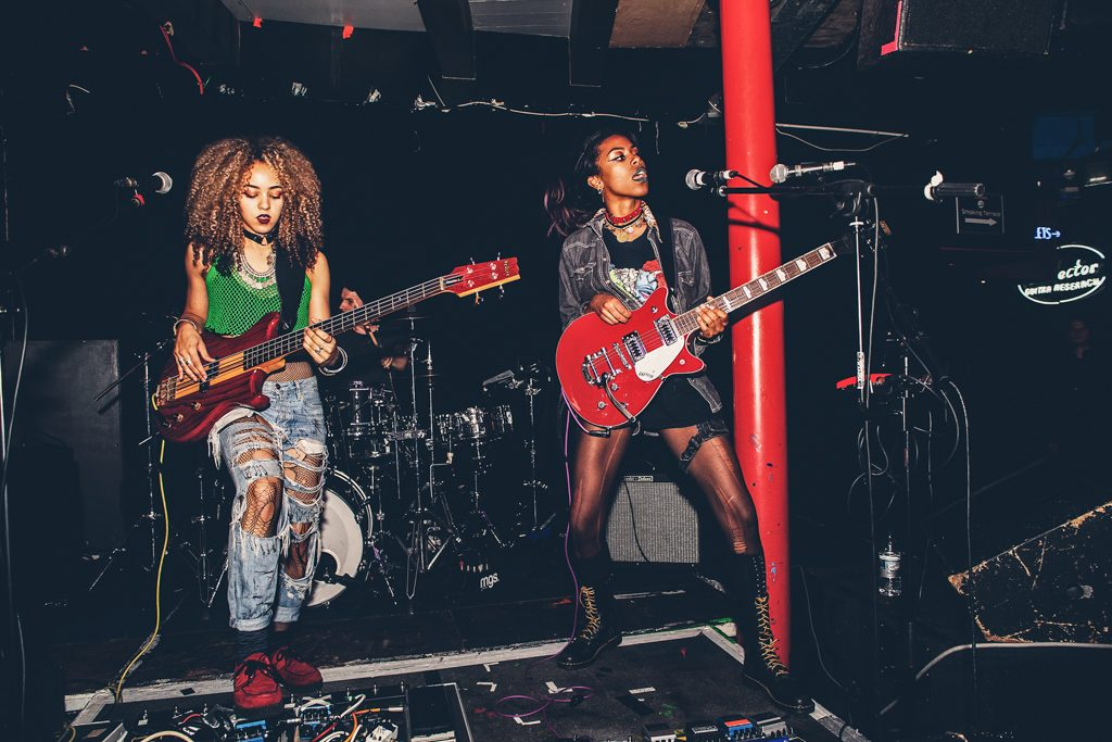 novatwins_soundcontrol_priti_shikotra_manchester_london_musicphotographer-7