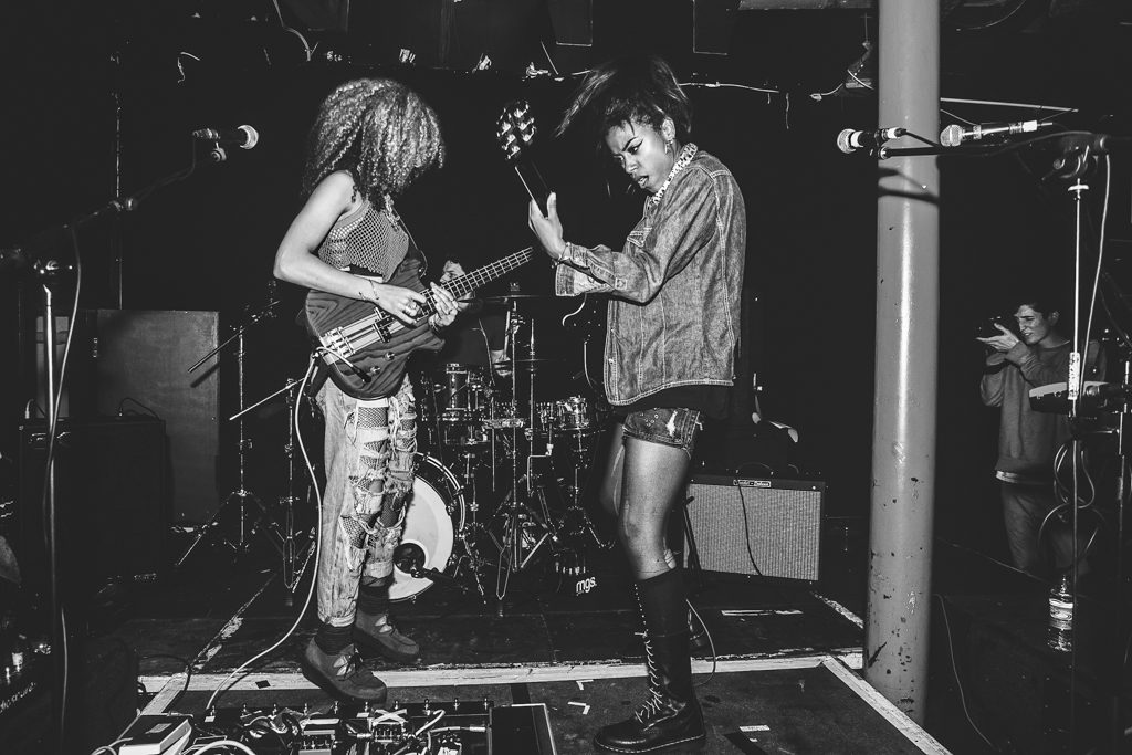 novatwins_soundcontrol_priti_shikotra_manchester_london_musicphotographer-9