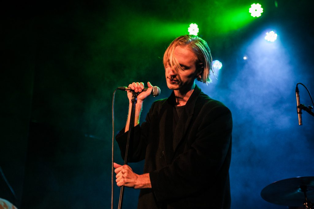 manchesterlondonnycaucklandmusicphotographer_eagulls3