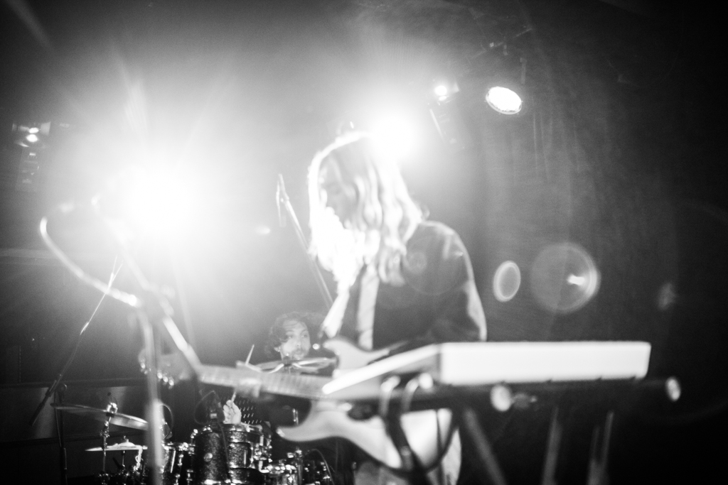 thejapanesehouse_031116_priti_shikotra_manchester_london_musicphotographer-2