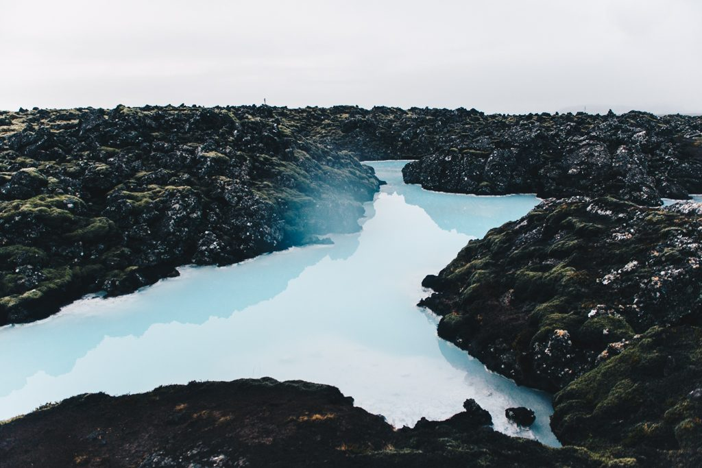 iceland_travel_blog_pritispassport-10