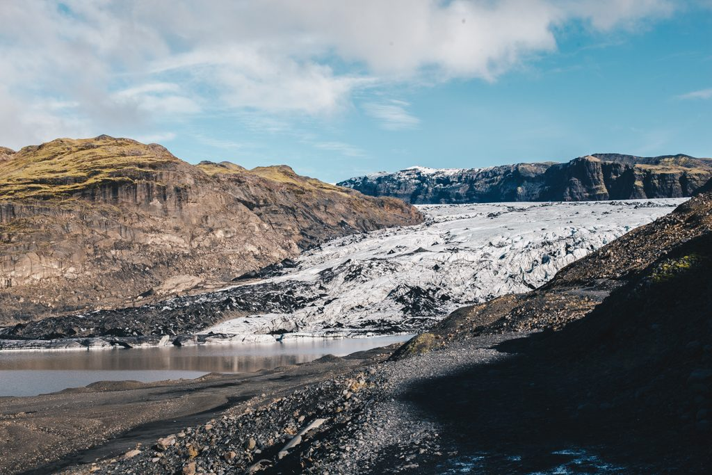 iceland_travel_blog_pritispassport-12