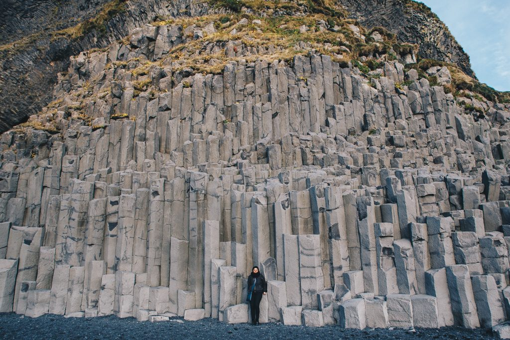 iceland_travel_blog_pritispassport-20