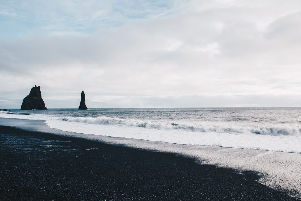 iceland_travel_blog_pritispassport-22