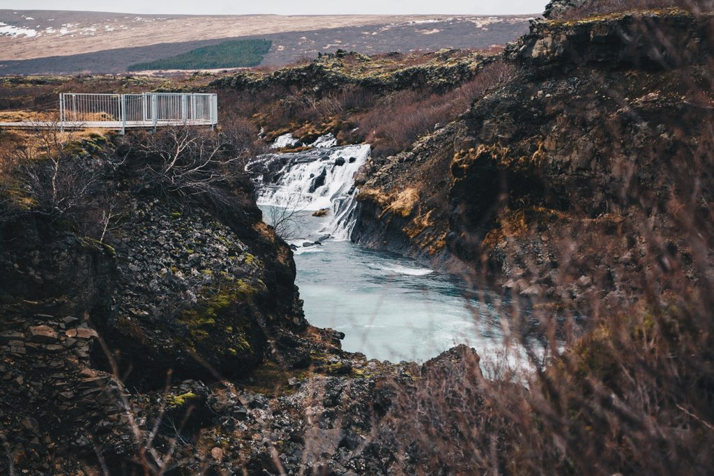 iceland_travel_blog_pritispassport-35