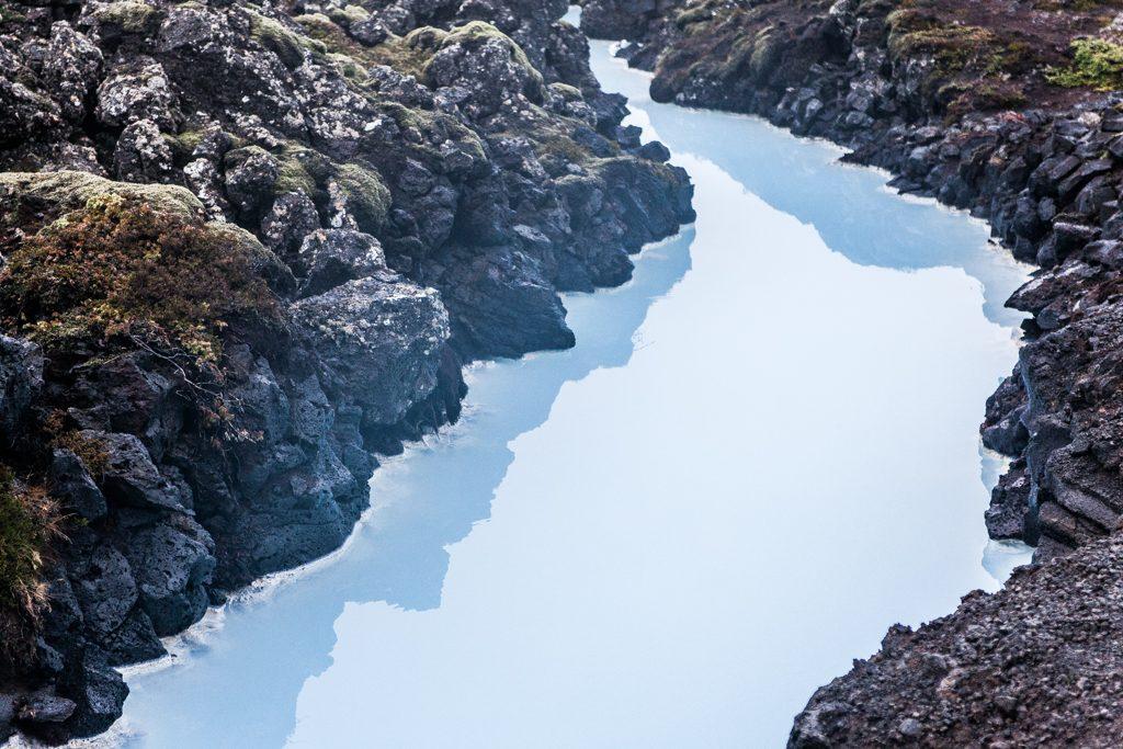 iceland_travel_blog_pritispassport-9