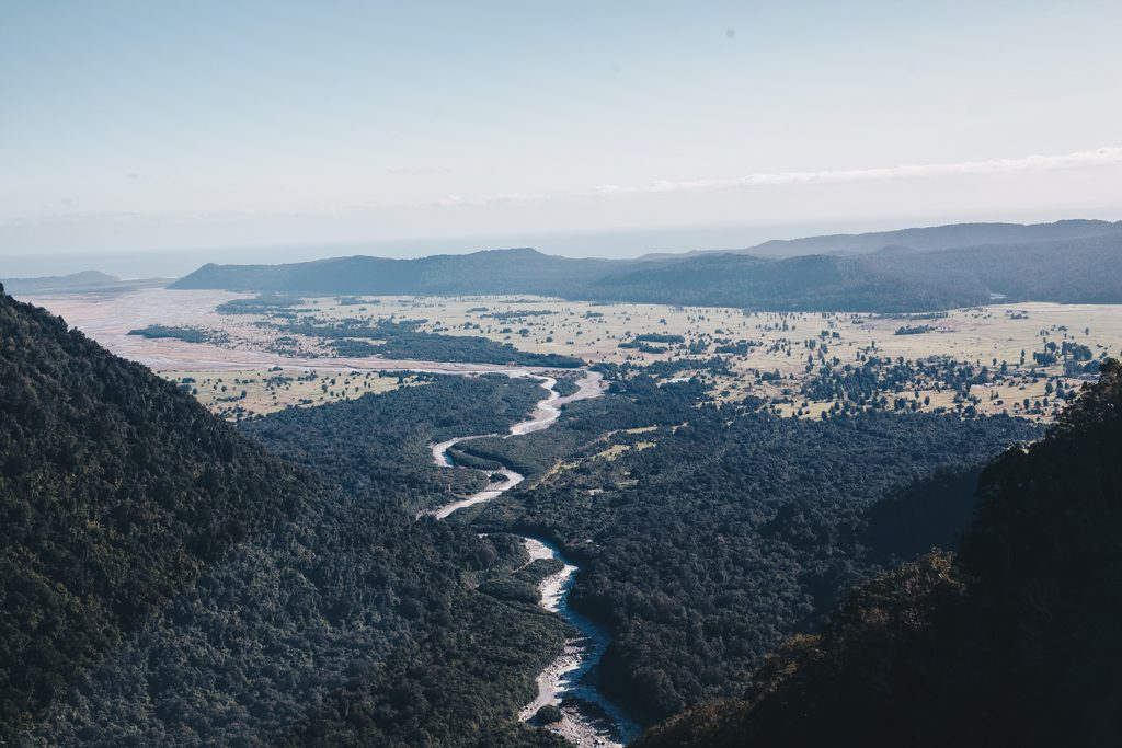 newzealand_southisland_travel_blog_pritispassport-11