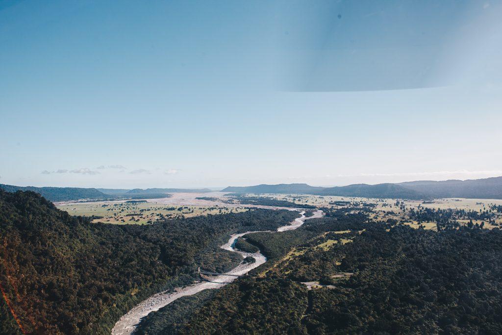 newzealand_southisland_travel_blog_pritispassport-12