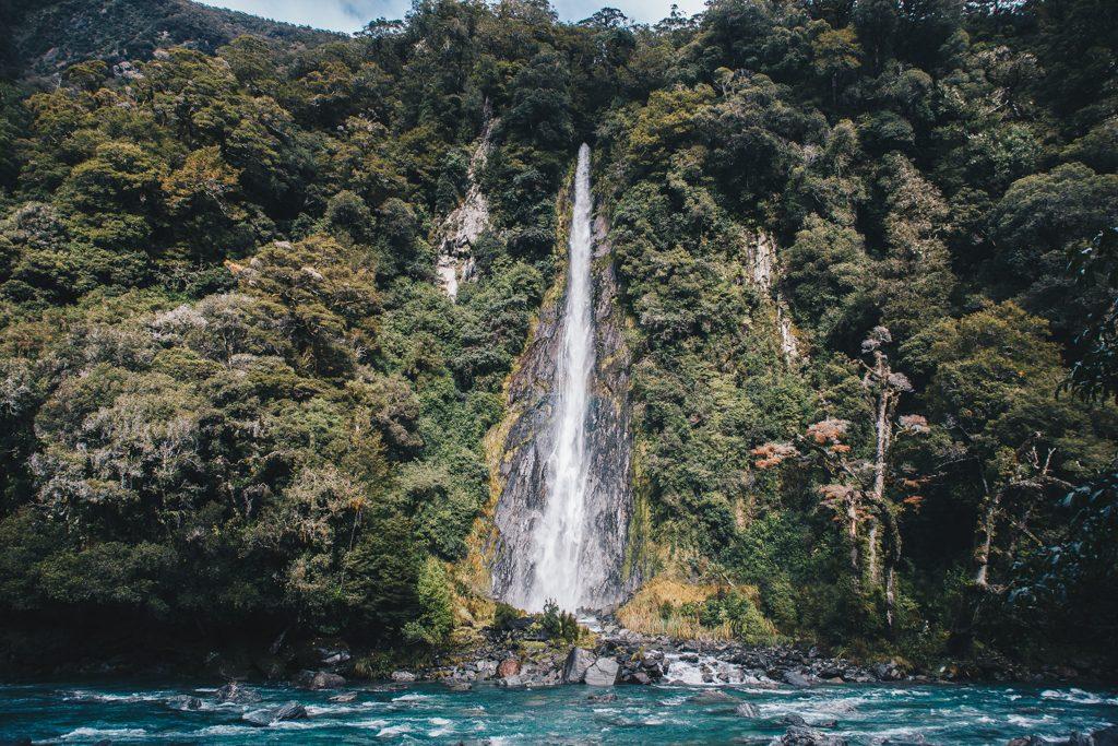 newzealand_southisland_travel_blog_pritispassport-15