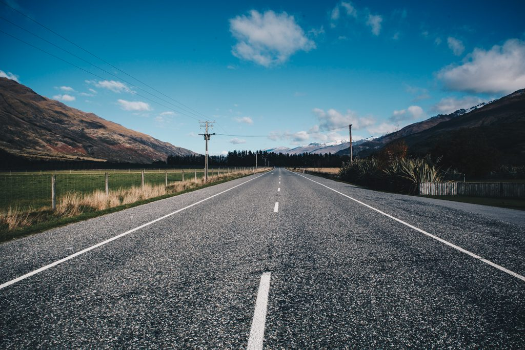 newzealand_southisland_travel_blog_pritispassport-16