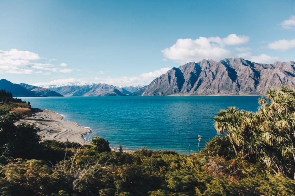 newzealand_southisland_travel_blog_pritispassport-19