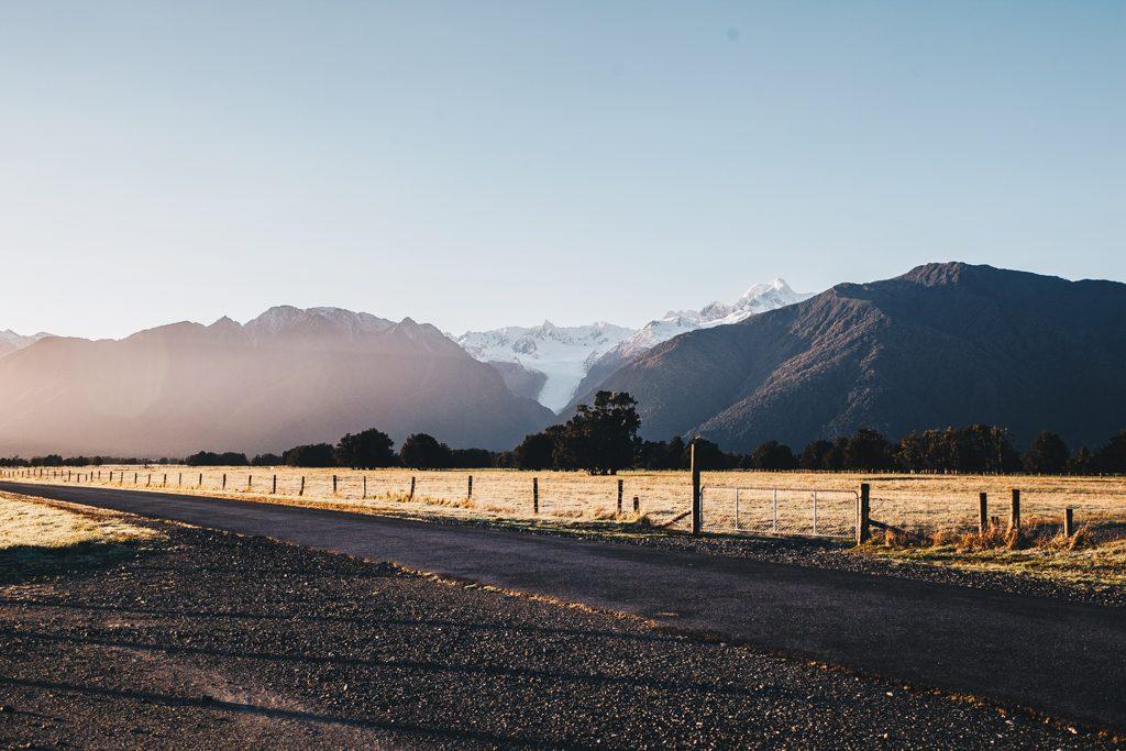 newzealand_southisland_travel_blog_pritispassport-2