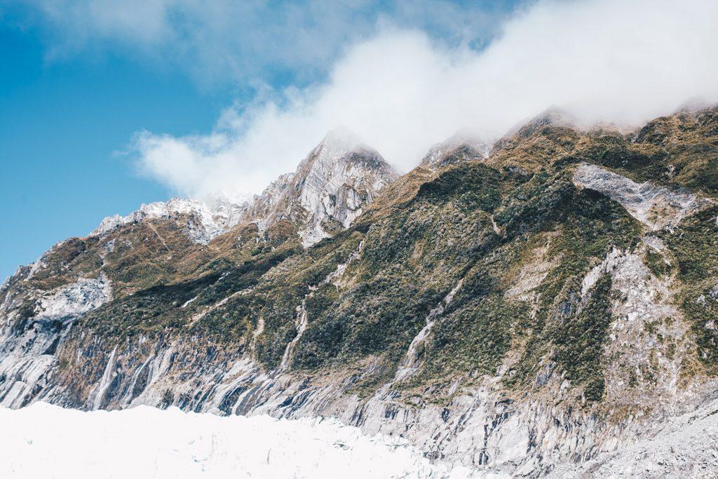 newzealand_southisland_travel_blog_pritispassport-6