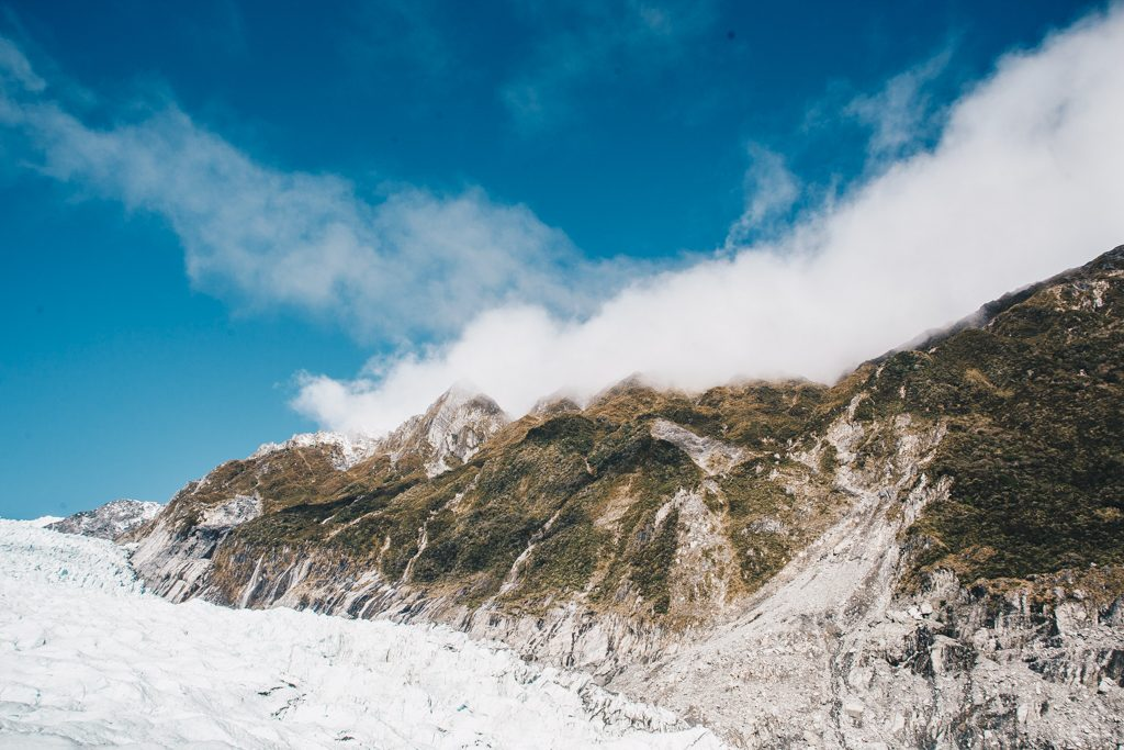 newzealand_southisland_travel_blog_pritispassport-7